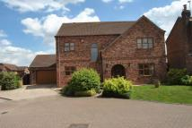 4 bedroom Detached house for sale in Kealholme Road...