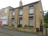 Flat in Hobb Lane, Gainsborough