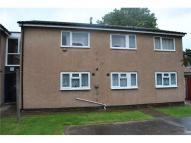 Apartment for sale in Collum Avenue Scunthorpe