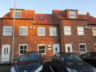 3 bed Terraced property in Angel Mews, Elwes Street...
