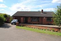 3 bed Detached Bungalow for sale in Avenue Lourdes...