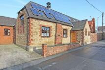 6 bedroom Detached home in Park Street, Messingham...
