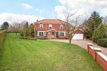4 bed Detached home for sale in Bellbutts View...