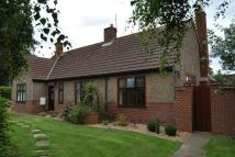 3 bedroom Detached Bungalow for sale in Church Street, Messingham