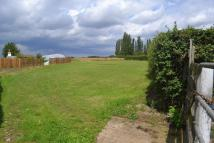Messingham Road Land