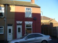 2 bed Terraced property to rent in Gurnell Street...