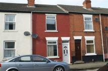 2 bedroom Terraced property to rent in Gurnell Street...