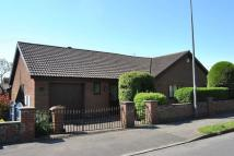 3 bedroom Bungalow for sale in Crowberry Drive...