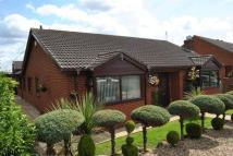 Detached Bungalow in Crowberry Drive...