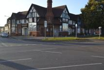 Normanby Road Land for sale
