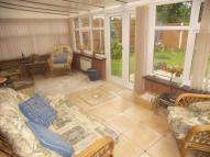 Bungalow for sale in Baldric Road, Taverham...