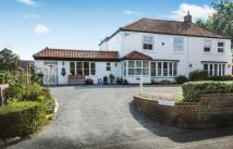 9 bed Detached property for sale in The Street, Costessey...