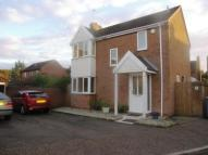 Detached house for sale in Manor Chase, Taverham...