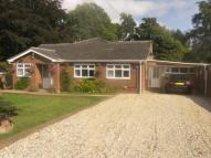 3 bedroom Bungalow in Seton Road, Taverham...