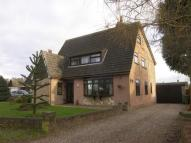 4 bed Detached house in Mill Lane, Horsford...