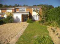 4 bedroom Detached property for sale in Nightingale Drive...