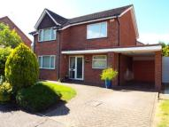 5 bed Detached property for sale in Cypress Close, Taverham...