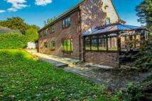 6 bed Detached property in Sylvan Way, Taverham...