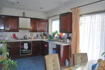 4 bed Terraced house in Pentyre Avenue, Edmonton...