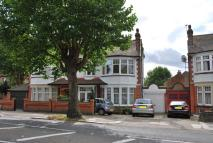 4 bed semi detached home for sale in Broomfield Lane...