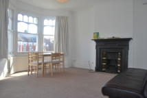 2 bedroom Flat in Osborne Road...