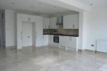 4 bedroom Terraced property for sale in Hampton Road, London