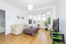 semi detached house for sale in Doveridge Gardens...