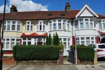 Terraced property for sale in Norfolk Avenue...