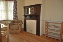 3 bedroom Terraced house to rent in Dunbar Road, Wood Green...