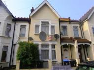 5 bed Terraced house to rent in Tottenhall Road, London...