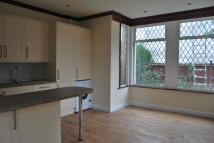 Apartment in Stonard Road, London, N13