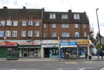 property for sale in Green Lanes, London