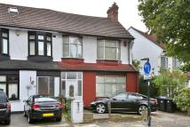 3 bedroom End of Terrace property for sale in Callard Avenue...