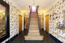 semi detached house for sale in Wentworth Gardens...