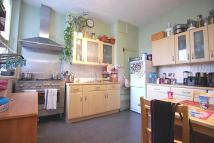 1 bed Detached house to rent in Elmdale Road...