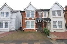 Apartment to rent in Palmerston Crescent...