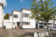3 bedroom Detached property in Abbotshall Avenue...