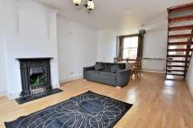 2 bed Terraced property in Ringslade Road...