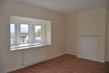 Apartment to rent in Green Lanes...