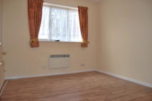 Apartment to rent in Wolves Lane...