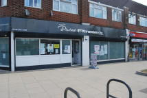 property for sale in Fillebrook Avenue, Enfield