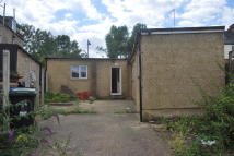 property to rent in Lichfield Road, Edmonton