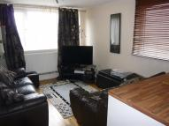 1 bedroom Flat in Steward Crescent...