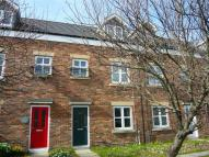 3 bed Town House for sale in Claypit Close...