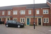 3 bedroom Terraced property in South Shields