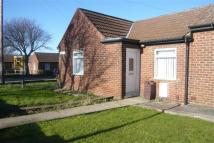 Terraced Bungalow to rent in South Shields