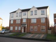 Apartment to rent in Hebburn