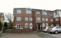 3 bed Apartment to rent in Hebburn
