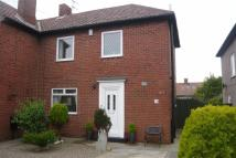 2 bedroom semi detached home in South Shields