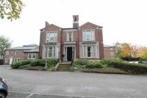 Apartment for sale in Ascot Court, West Boldon